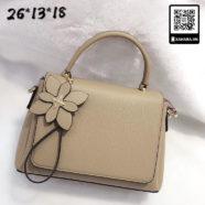 Túi xách nữ trung niên Xahara FTX24640023 (3)