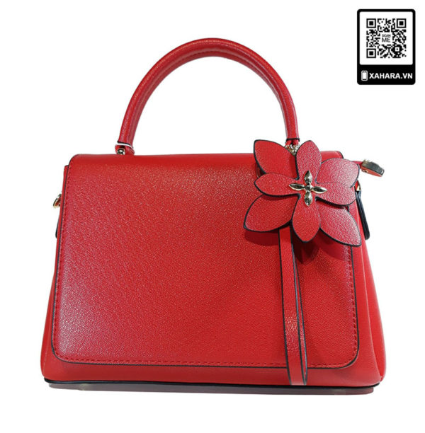 Túi xách nữ trung niên Xahara FTX24640023