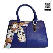 Túi xách nữ trung niên Xahara FTX24640024 (1)