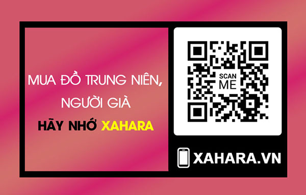 xahara_qr_code